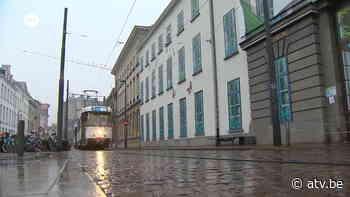 Nog meer tramlijnen bedreigd in Antwerpen: ook Hoboken en Merksem maken zich zorgen - ATV