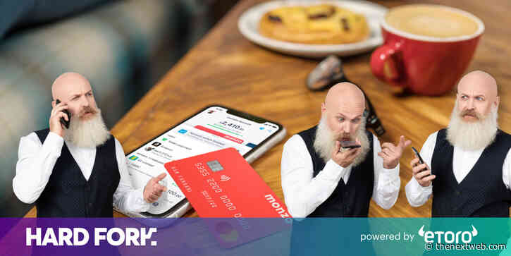 Monzo is bringing back premium bank accounts to help turn a profit
