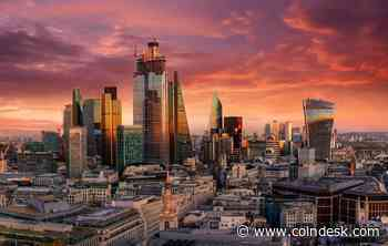 London-Based Crypto Custodian Copper Raises $8M for Expansion Overseas