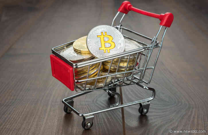 "Buy Bitcoin, Top EU Gold Company Tells ""Mentally Blocked"" Investors"