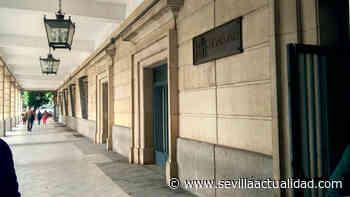Declara el acusado de matar a su padre en la Macarena - Sevilla Actualidad