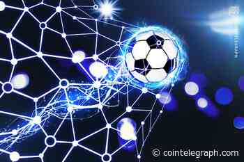 One Million UEFA Tickets to Be Distributed Via Blockchain in 2020