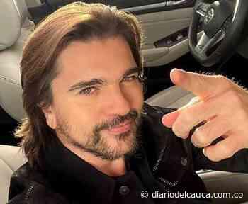 ¡Ojo a los consejos de amor! de Juanes, Fonseca, Silvestre Dangond y Alex Rose - Diario del Cauca