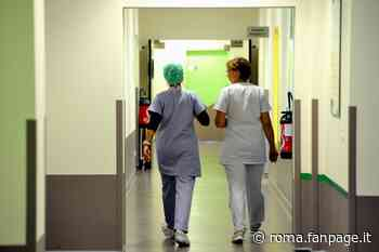 Velletri, muore di peritonite non diagnostica in ospedale: medici a processo - Roma Fanpage.it