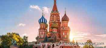 Bank of Russia Green Lights Norilsk Nickel's Tokenization Platform
