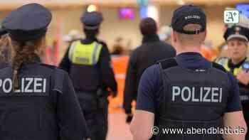 Bewaffneter Schüler: Polizei verhindert Amoklauf an Hamburger Schule