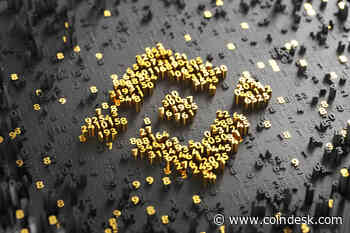 Binance to Announce White-Label Exchange Infrastructure for Local Markets