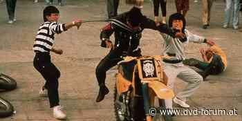 """Powerman I - III"" mit Jackie Chan zum Top-Preis von 7,97 EUR bei Amazon.de - Blu-ray-Deals - DVD-Forum.at"