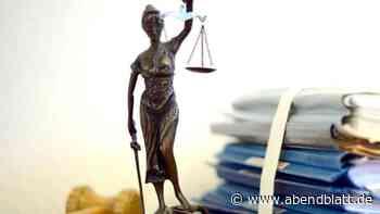 Prozesse: Feuerwehrmann Brandstifter: Acht Jahre Haft und Psychiatrie
