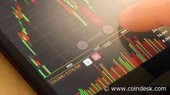 Derivatives Exchange Deribit Launches Daily Ether Options