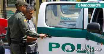 Enviados a la cárcel por homicidio de finquero en El Playón - Vanguardia