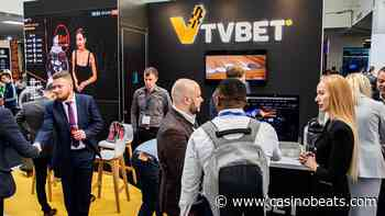 Peter Korpusenko: Entertainment and simplicity driving live games popularity - CasinoBeats
