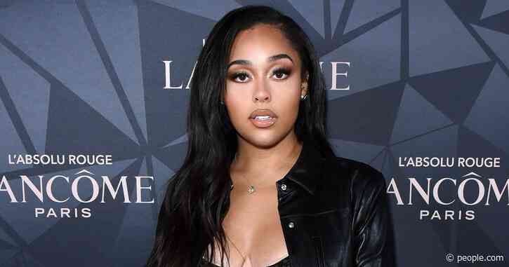Jordyn Woods Is Done Apologizing for Tristan Thompson Scandal: 'She Said What She Had to Say'