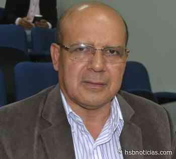 Alcalde de San Pedro de Cartago pide ayuda a la Gobernación de Nariño | HSB Noticias - HSB Noticias