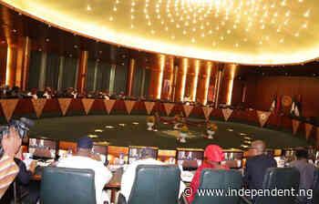 FEC Approves N6.17bn For Dualisation Of Ikot-Ekpene-Aba-Owerri Road - Independent Newspapers Limited
