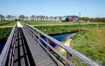 Midlaren, De Groeve en Zuidlaarderveen zijn de beste dorpen van Tynaarlo - Dagblad van het Noorden