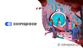 Matic Network (MATIC) Price Collapses By Over 70% In Just Hours - Coinspace News