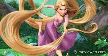Rapunzel Live-Action Movie in Development at Disney, Will It Be Tangled?