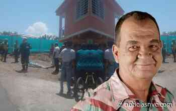 Asesinan a ex candidato al Concejo en Ansermanuevo - Noticias NVC