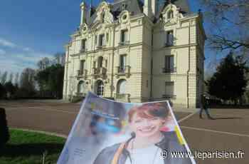 Municipales à Chilly-Mazarin : de «faux habitants» vantent le bilan de la majorité - Le Parisien