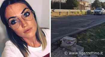 Santa Maria di Sala, incidente d'auto: morta una ragazza di 25 anni di Mestre. Foto - Il Gazzettino