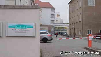 Kliniken Bautzen und Bischofswerda mit Minusbilanz - Radio Lausitz