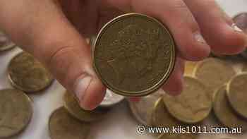 Life This $1 Coin With A Mistake Could Earn You THOUSANDS! 1 minute read - KIIS1011
