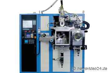 Globale Marktprognose für die Elektronenstrahlbearbeitung 2020-2026: Nach Herstellern Bodycote, Pro-Beam, Sciaky, Evobeam - NewsVideo24