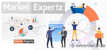 Multi-Source E-Beam-Lithografie Machinery Markt Aktuelle Branchentrends und Projizierte Industrie-Wachstum von 2026 - NewsVideo24