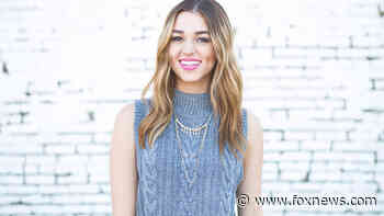 Sadie Robertson: Don't focus on thigh gaps, focus on gap between you and God - Fox News