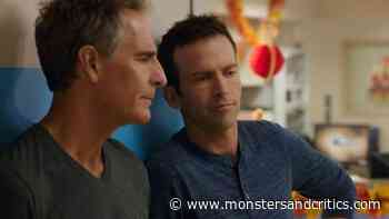 How did Christopher die on NCIS: New Orleans when Lucas Black left? - Monsters and Critics