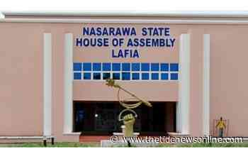 Nasarawa Assembly Urges Quick Release Of Abducted Perm Sec - The Tide