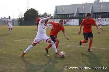 Campodarsego, così rischi! Il Cjarlins passa 2-0 al Gabbiano, le inseguitrici si avvicinano - Padova Sport