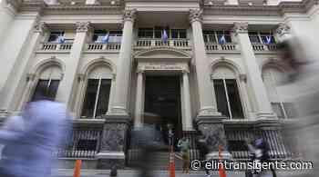 El Banco Central comenzó la semana con su nivel de reservas estable - El Intransigente