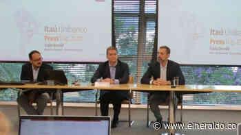 Banco Itaú le apuesta expandir estrategia digital en Colombia - El Heraldo (Colombia)
