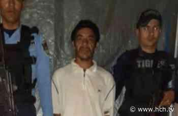 Hombre intentó degollar a su exmujer en Azacualpa, Santa Bárbara, según autoridades - hch.tv