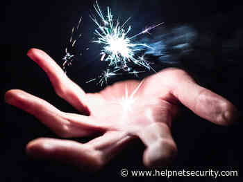 Take your SOC to the next level of effectiveness - Help Net Security