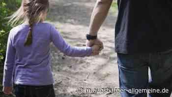 Kind nicht vor jedem Fehler schützen - Augsburger Allgemeine