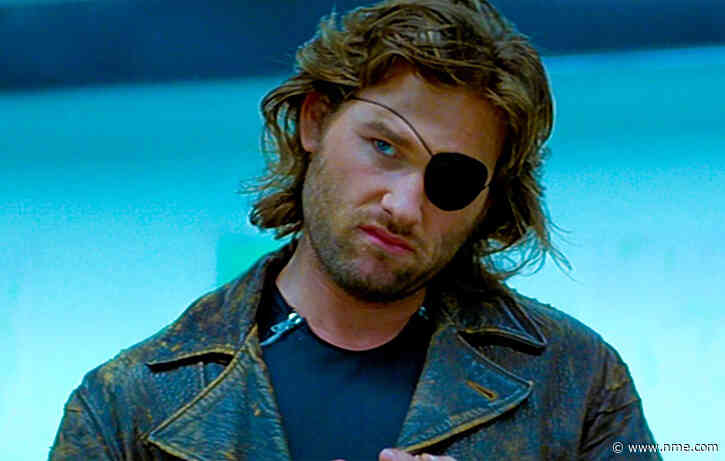 Remake of John Carpenter's 'Escape From New York' on the way with Leigh Whannell