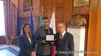 """Bari, premio a """"La Taberna di Carbonara"""": il ristorante compie 60 anni. Decaro: """"Orgoglio della città"""" - Borderline24 - Il giornale di Bari"""