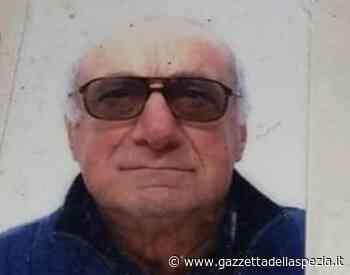 Proseguono le ricerche dell'uomo scomparso da Fosdinovo - Gazzetta della Spezia e Provincia