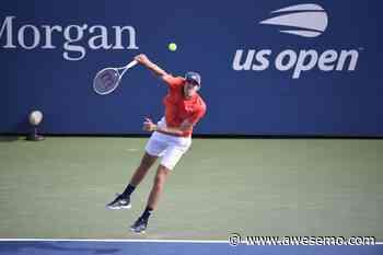 Tennis DFS DraftKings Breakdown, Including Reilly Opelka, February 18 - Awesemo.com