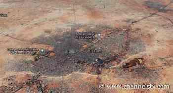 Six Killed As Gunmen Attack Convoy Of Emir Of Potiskum - Channels Television