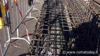 Il Comune lavora a sicurezza Ponte Duca D'Aosta: tre mesi fa crepe vicine al giunto