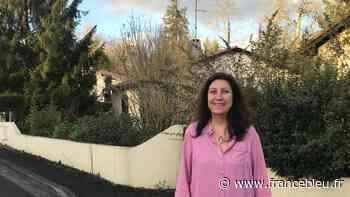 Municipales à Gradignan : l'écologiste Agnès Destriau défie le maire sortant - France Bleu