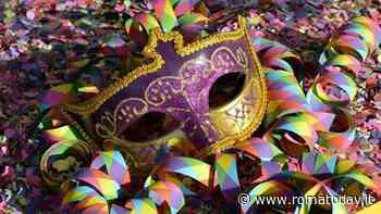 Carnevale e non solo a Tor Sapienza