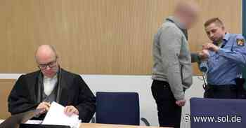 Mord-Versuch mit Auto: Mann aus Mettlach muss nach Urteil in Trier ins Gefängnis - sol.de