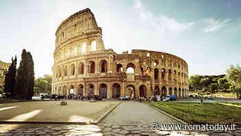 A Roma si respira aria buona: la svolta green ha dato i suoi frutti