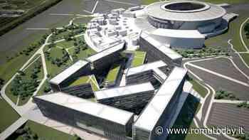 """Stadio della Roma, il Campidoglio poteva dire no al progetto: svelato il parere """"secretato"""""""