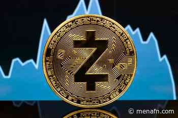 Is Zcash (ZEC) a Total Failure? Crypto Influencers Disagree | Daily Outlook - MENAFN.COM